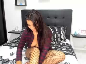 [05-09-20] aria_05 chaturbate private XXX show