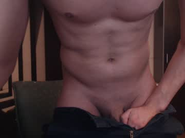 [01-03-20] excited_one record private from Chaturbate