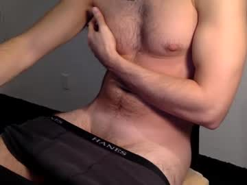[13-11-20] collegeandfitcum chaturbate blowjob show