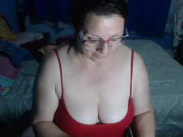 [09-04-21] hairyglad69 record private sex show from Chaturbate