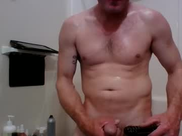 [18-02-21] btownstud private show from Chaturbate