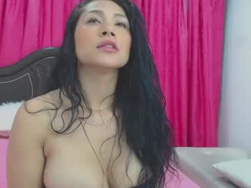 [15-04-21] electra_fiery record cam show from Chaturbate