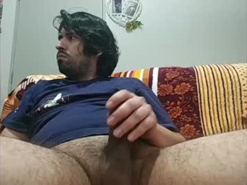 [01-09-21] xandyessef show with toys from Chaturbate.com