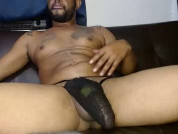 [03-09-21] bigdickjimmywill private sex video