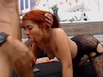 [17-01-20] hornycouplestand private