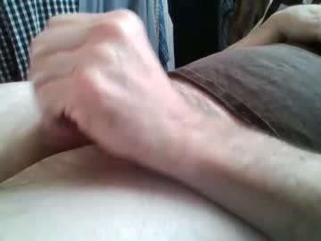 [23-11-20] ngianop private XXX video from Chaturbate.com