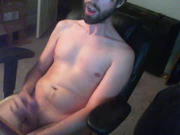 [18-10-20] slave2pussy public show video from Chaturbate