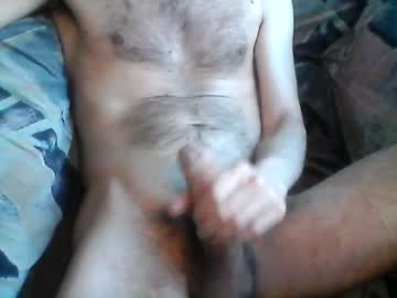 [19-03-21] yessir28 record private show from Chaturbate.com
