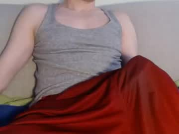 [10-02-20] german_daniel_31 public show from Chaturbate.com