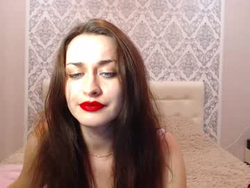 [05-03-20] laura_kitty23 private