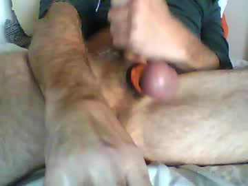 [28-10-20] slightkink44 record private show video from Chaturbate.com