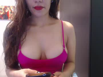 [07-05-20] evenympho public show video from Chaturbate