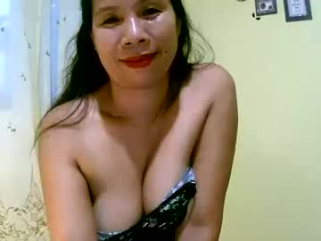 [18-09-21] lrlolslal record video with toys from Chaturbate