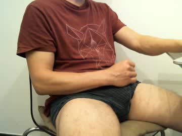 [20-09-20] mask07 cam show from Chaturbate.com