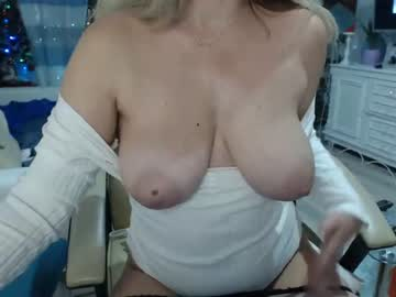 [02-12-20] beautifulwomen89 record cam video from Chaturbate