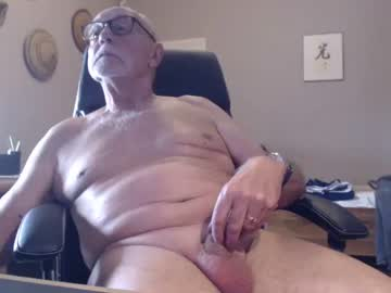[29-07-21] chonchonfrance record show with cum from Chaturbate.com