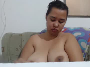 [19-09-20] sucubo_xxx record webcam video from Chaturbate