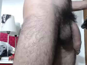 [17-06-20] alexbrownn record public show video from Chaturbate.com