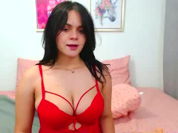[13-07-20] jane_millerr record cam show from Chaturbate.com
