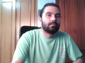 [07-07-21] henry_baker record private XXX video from Chaturbate.com