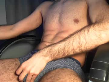 [10-05-20] jackmorel record private show from Chaturbate.com