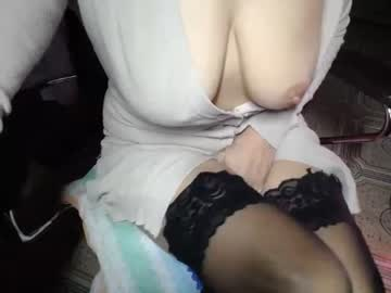 [03-01-20] hairyypussyy record cam show from Chaturbate