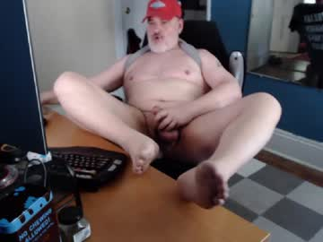 [07-05-20] maarrs record video with toys from Chaturbate