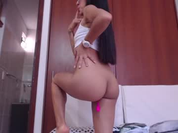 [04-11-20] sarita_biker record video with toys from Chaturbate