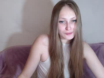 [02-12-20] cuteolylioness show with toys from Chaturbate.com