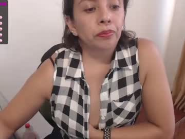 [09-04-21] cuttelatingirl video with toys from Chaturbate