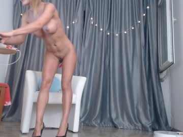 [28-07-20] newamore record video from Chaturbate