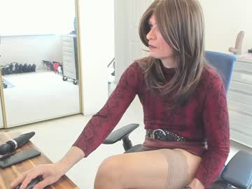 tracy_tv chaturbate