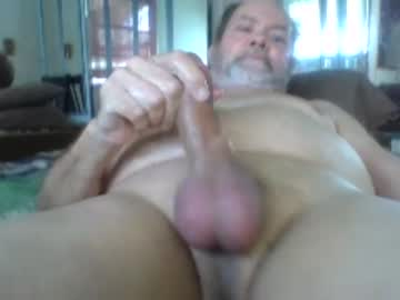 [21-04-20] edwalters private show from Chaturbate