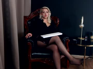 [27-07-21] feetseductress private show video from Chaturbate