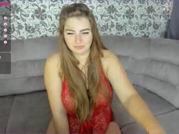 [17-09-21] miss__juicy webcam video from Chaturbate.com