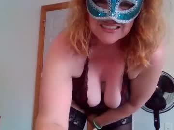 [28-02-20] onespet record private webcam from Chaturbate