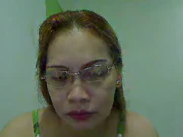 [19-09-21] sweetpinay_foryou chaturbate private show video