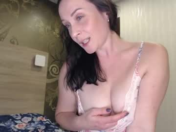 [15-05-20] anjutka08 record video with toys from Chaturbate