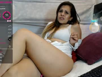 [22-09-21] charlottehorney webcam show from Chaturbate.com