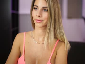 [26-05-20] stayseeessential record private XXX show from Chaturbate