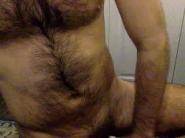 [22-10-20] austintx78731 record webcam show from Chaturbate