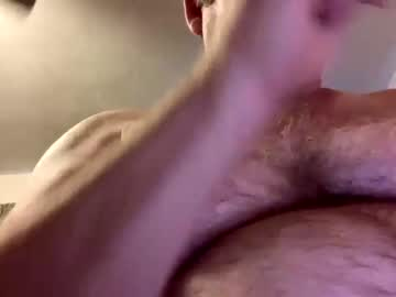 [01-06-21] capt_64 record video with toys from Chaturbate