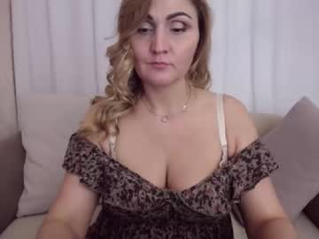 [28-03-20] sexy_abree record video with toys from Chaturbate.com