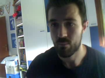 [21-07-20] andrewgentle8 blowjob show from Chaturbate.com
