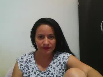 [24-09-20] manuelacute record show with cum from Chaturbate
