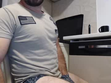 [03-05-20] yourjackdick cam show from Chaturbate