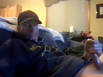 [18-10-21] jjaf2003 video with toys from Chaturbate.com
