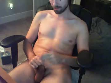 [22-02-20] slave2pussy public show from Chaturbate.com