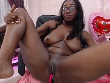 [12-03-20] tekila_jhons private from Chaturbate