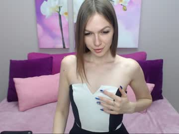 [27-09-20] anabelovely chaturbate show with toys